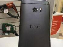 Htc 10 c53