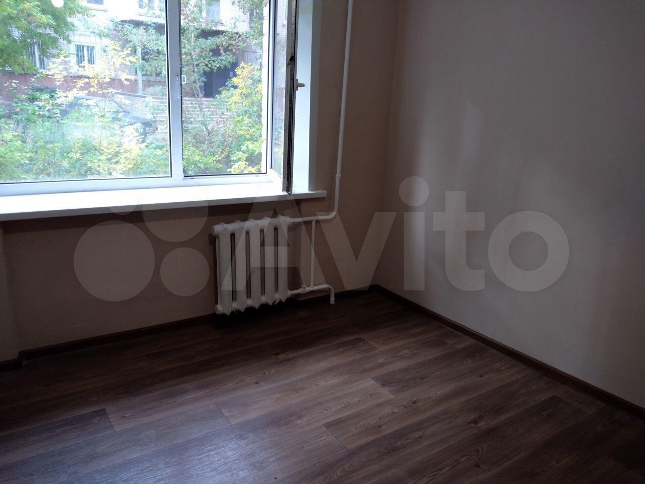 Комната 13 м² в 3-к, 2/5 эт.  89203026609 купить 3