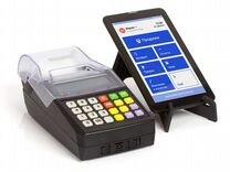 Онлайн-касса для ип с оплатой картами. Под ключ