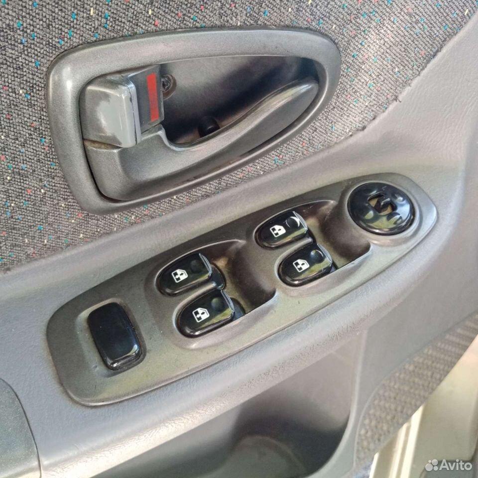 Hyundai Accent, 2007  89675583158 купить 2