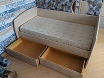 """Мебель из массива, """"Мекран"""""""