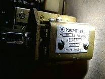 Реле рэ571Т-уз