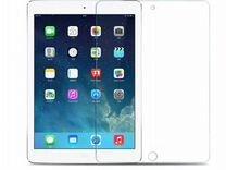 Защитная пленка Apple iPad air 1