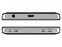 Lenovo Vibe p1ma40 черный