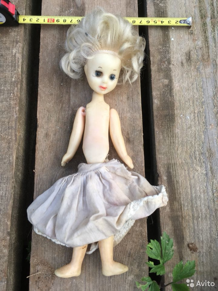 Кукла золушка ивановская ранняя  89038882220 купить 1