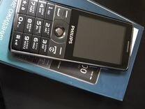 Philips E570 — Телефоны в Санкт-Петербурге