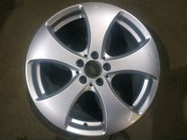 Mercedes GL GlS 166 диск R19 A16640130007X45
