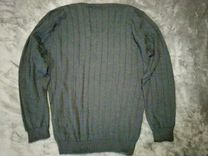 Пуловер Delta. XL. Made in USA. Новый