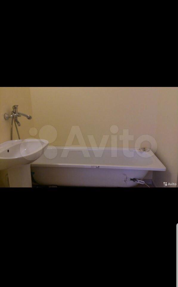 2-к квартира, 61 м², 3/9 эт.  89066002798 купить 4