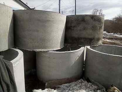 Жби миасс купить бетон купить бетон в ставропольском крае