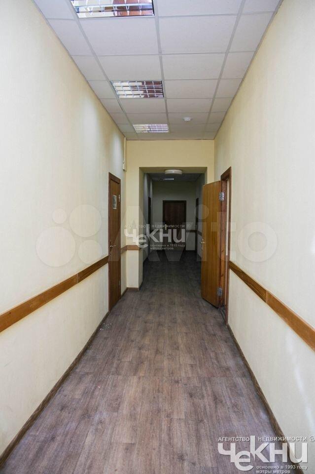 Сдам офисное помещение, 301.00 м²  89519184701 купить 3