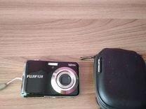 Планшет + фотоаппарат