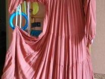 211789fc7e7 ярусная - Купить модную женскую одежду в Москве на Avito