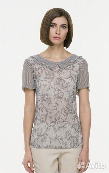 Блузка  89059815177 купить 1