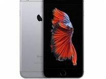 iPhone 6 — Телефоны в Нарткале