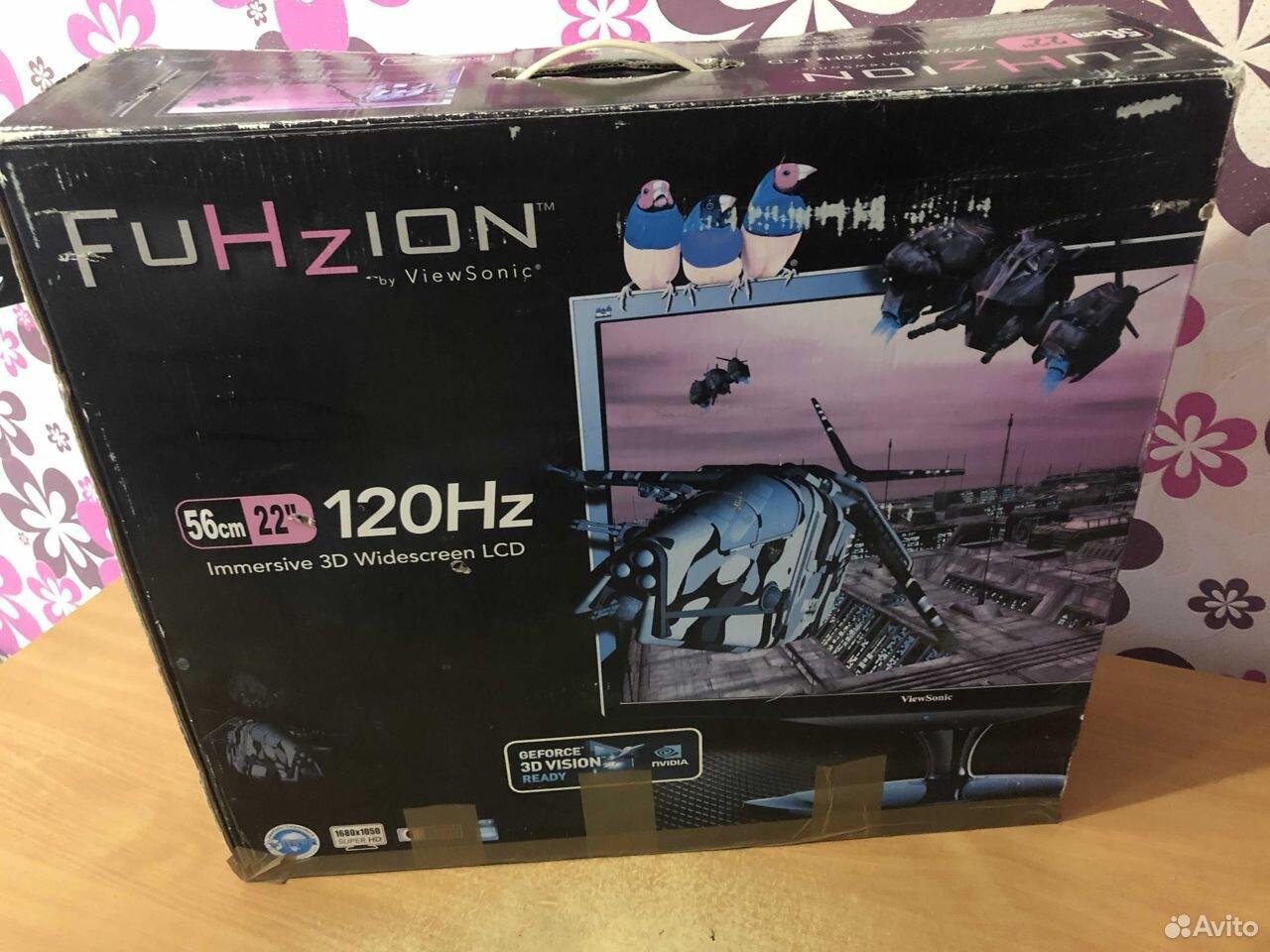 Монитор  89583972348 купить 8