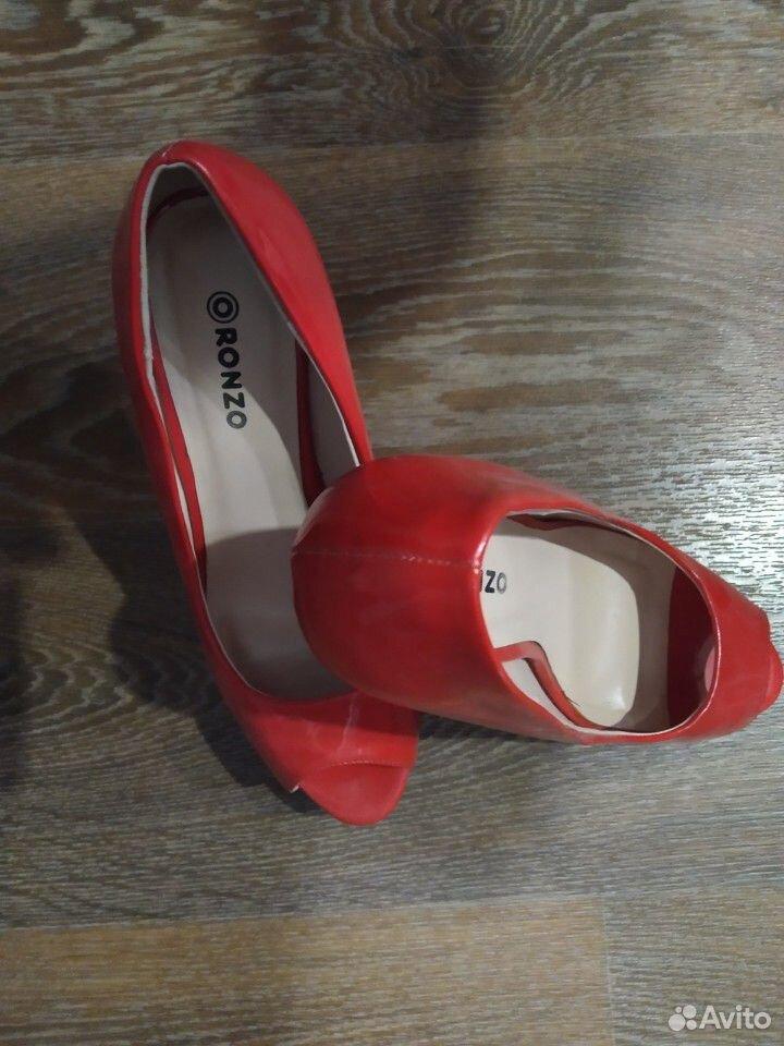 Туфли  89659777742 купить 3
