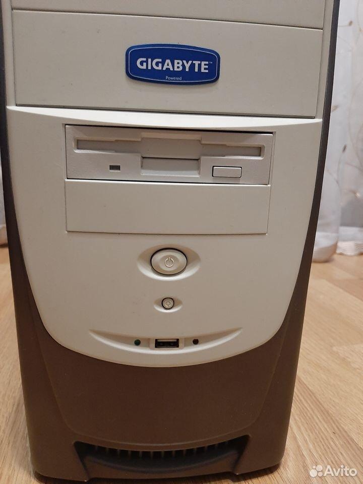 Компьютер  89951222659 купить 2