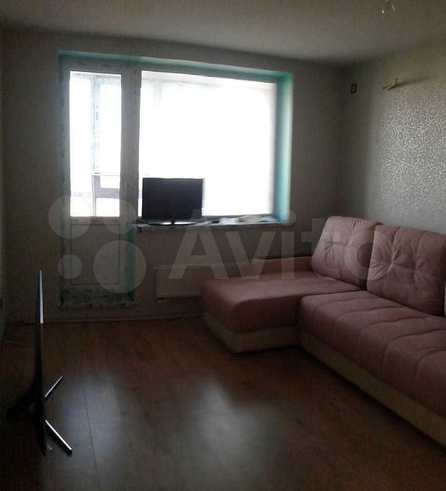 2-к квартира, 64 м², 12/16 эт.  89272236999 купить 7