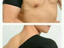 Регулируемый Профессиональный Плечевой Протектор