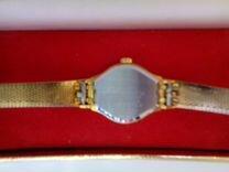 Часы женские citizen