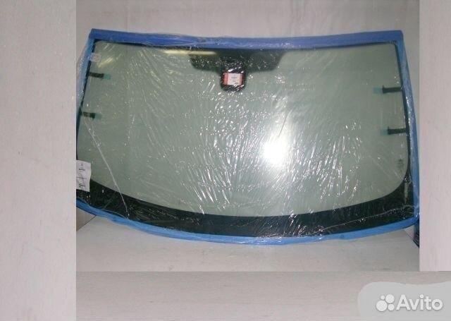 Ветровое Лобовое стекло на Range Land Rover