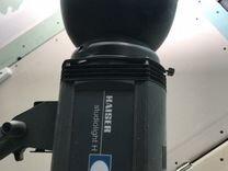 Продам студийный свет Kaiser Studiolight H — Фототехника в Москве