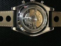 Продам часы Tissot PRS 516