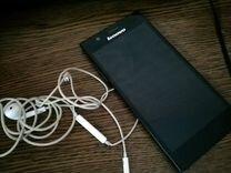 Смартфон Lenovo k900