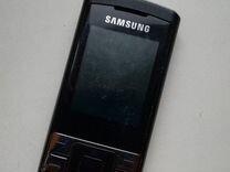 Свой телефон