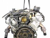 Двигатель (двс) Mercedes W210 (E), артикул 5267734