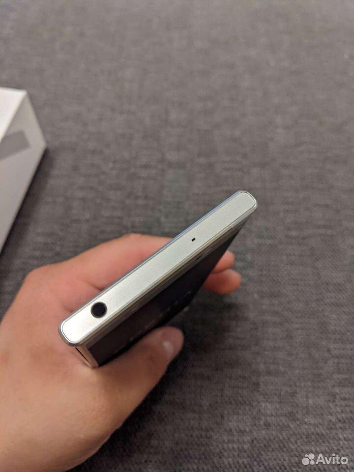 Телефон Sony xperia XZ  89500332391 купить 6