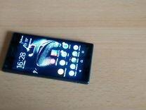 Sony Z5 Compact