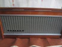 Магнитофон Днипро-14А