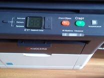 Изготовление фото печатей + всё оборудование