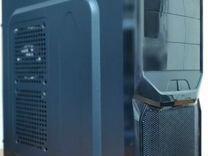 Сервер InSys — Настольные компьютеры в Геленджике