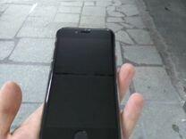 iPhone 7 32 Gb — Телефоны в Нальчике