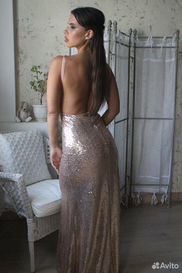 Платье  89922050020 купить 2