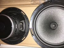 Performance Focal PS165 160 w