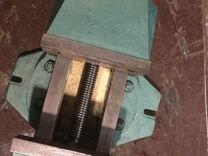 Оснастка для станков