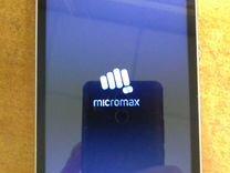 Продам Micromax Q354