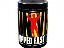Universal Nutrition, жиросжигатель Ripped Fast