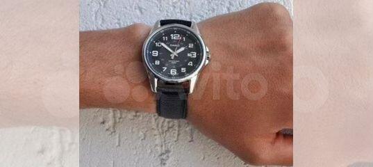 Casio MTP-1372L-1B Новые часы касио оригинал кварц купить в Краснодарском крае с доставкой | Личные вещи | Авито
