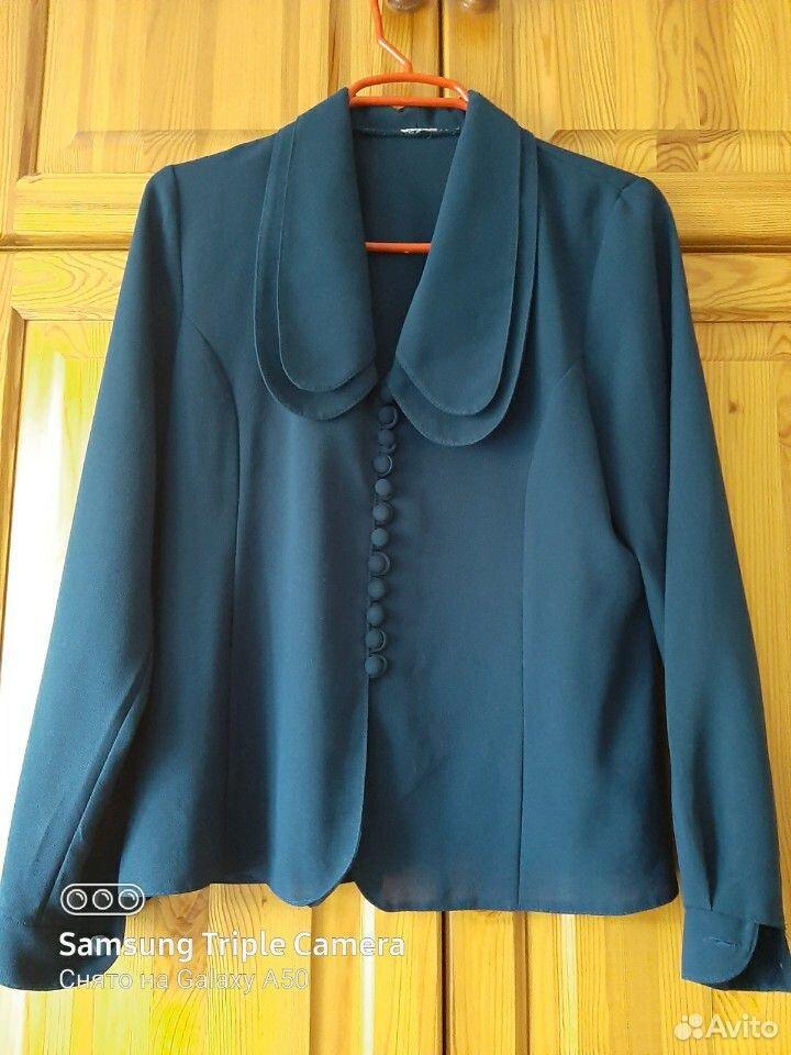 Блуза женская  89535182631 купить 1