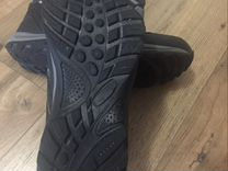 Зимние ботинки на 41 размер