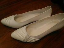 c0f8bf9ca свадебные туфли - Сапоги, туфли, угги - купить женскую обувь в ...