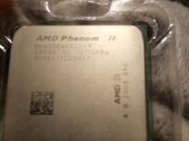 Процессоры разные A4, athlon,phenom2, pentium