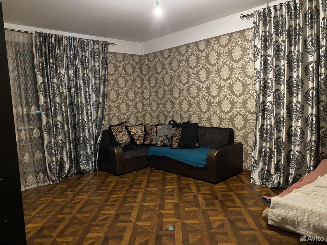 Сдать квартиру  89038456464 купить 2