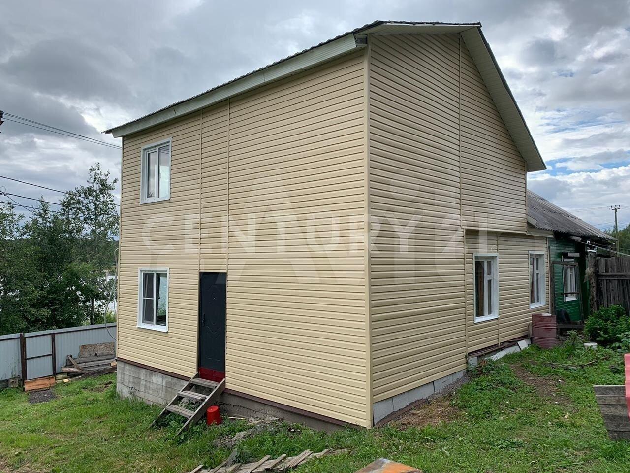 Дача 220 м² на участке 14 сот.  88142631478 купить 5