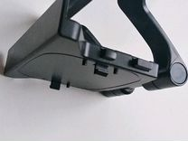 Крепление для Kinect